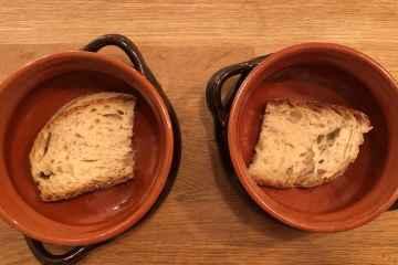 ricetta ribollita toscana