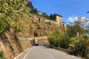 escursioni vicino roma