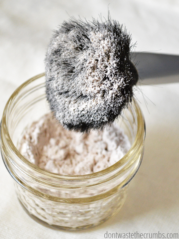 Bentonite clay has so many amazing benefits. After you make these DIYs using bentonite clay, your whole body will love you!
