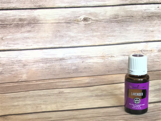 Essential oils are great for helping things smell better along with helping to support our various body systems. But with these essential oil hacks, you'll be able to get the most out of your essential oils.
