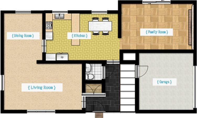 Floorplan_Before