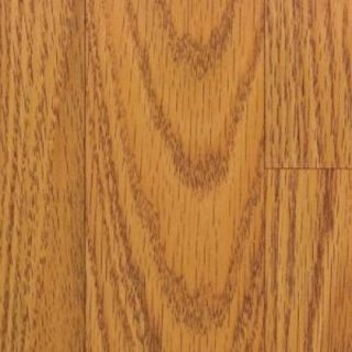 Home-Legend-Honey-Oak-Laminate-Flooring