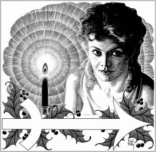 XXX_034L_Virgil_Finlay_Astrological_Illustration