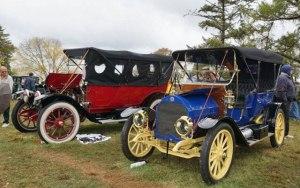 antiques-auto-hershey