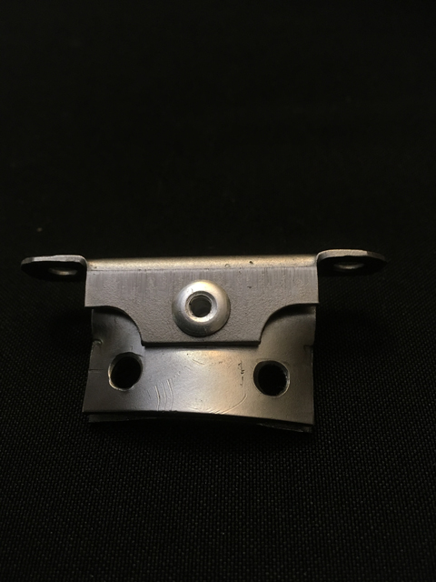 thisolecoupe-windshield-regulator-swivel-mounting-bracket-optimized-2