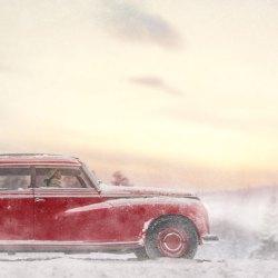 Cars_Christmas2017