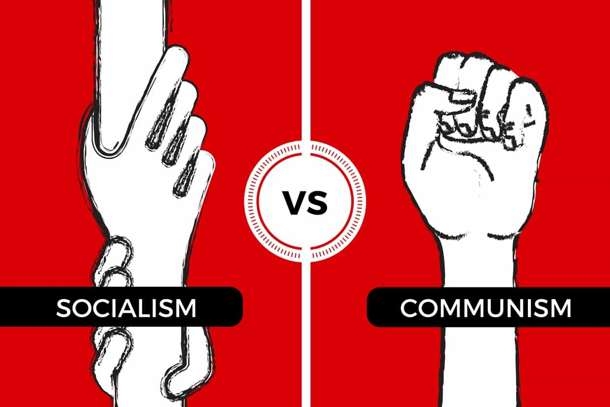 Nutritionism Amp Anti Capitalism Political Ecology Of The