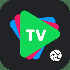 Perk TV Phone Farm