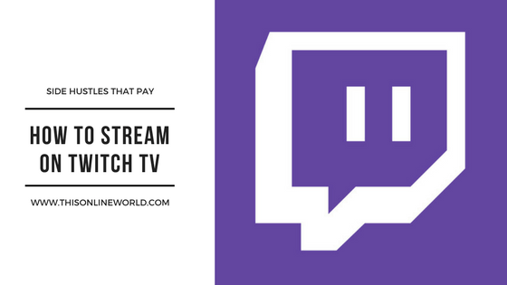 How to download twitch clip (updated) youtube.