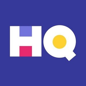HQ-trivia-apps-that-pay