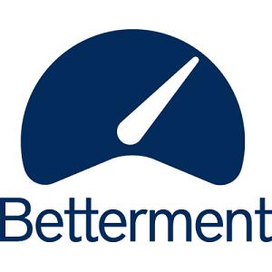betterment investing app