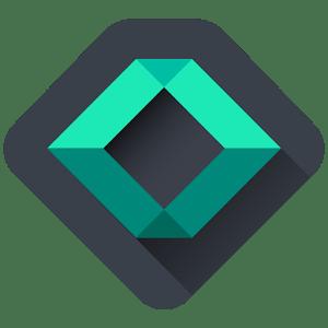 Slidejoy lockscreen app