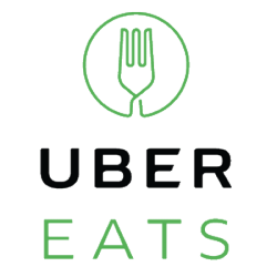 uber-eats-logo-free-food