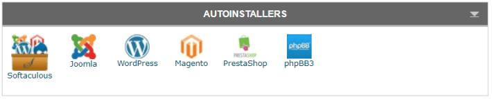 Siteground-Wordpress-auto-installer