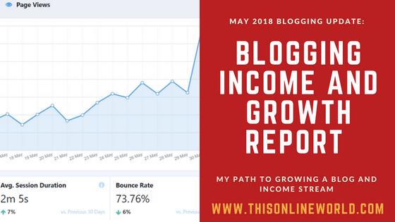 blogging-income-report