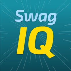 swag-iq-trivia-game