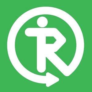 rentah-make-money