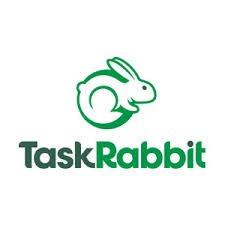taskrabbit-side-hustle