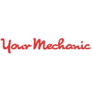 yourmechanic-make-money-side-hustle
