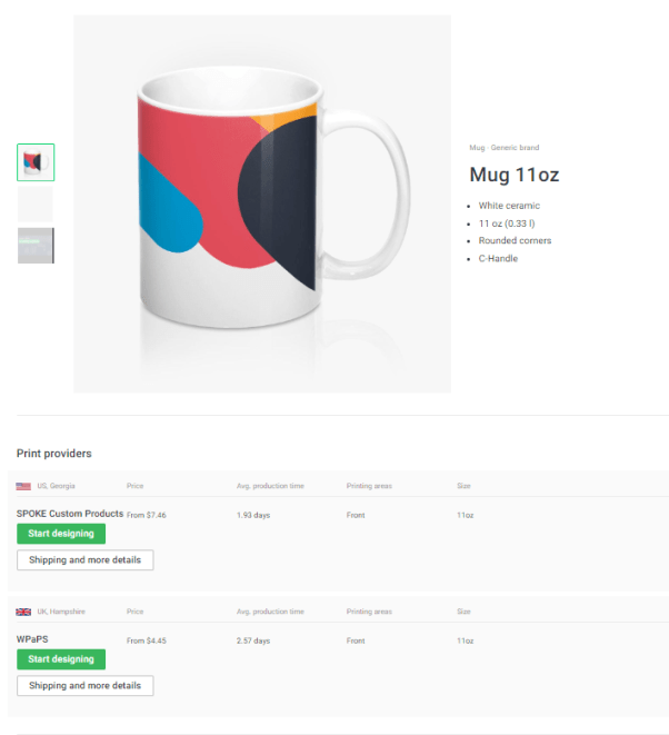 printify-create-mug