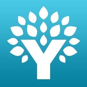 YNAB-budgeting-app