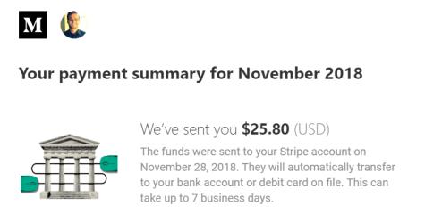 medium-payment-november