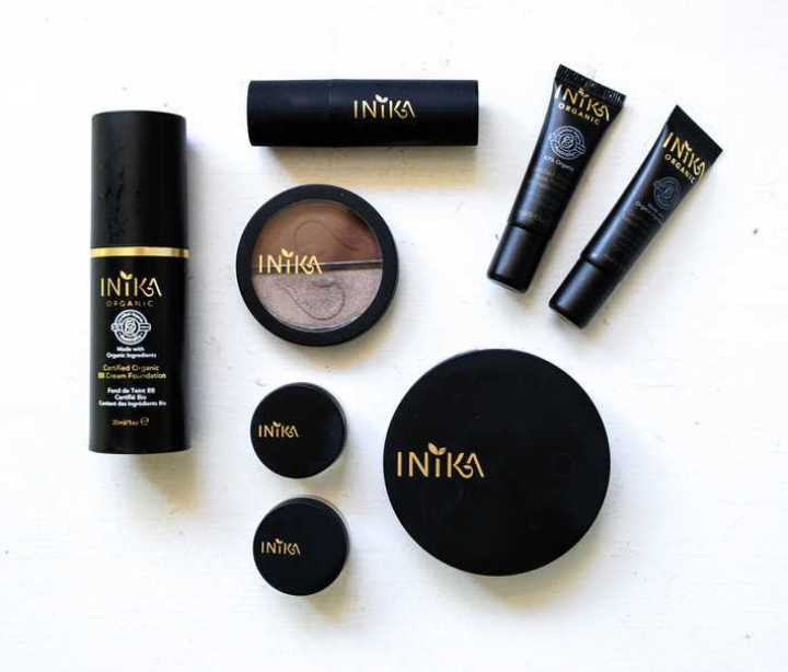 Inika Collection