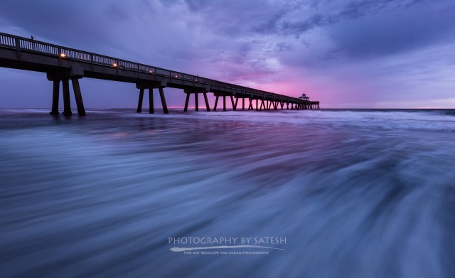 deerfield-beach-pier-moody-pink-sunrise-wmark