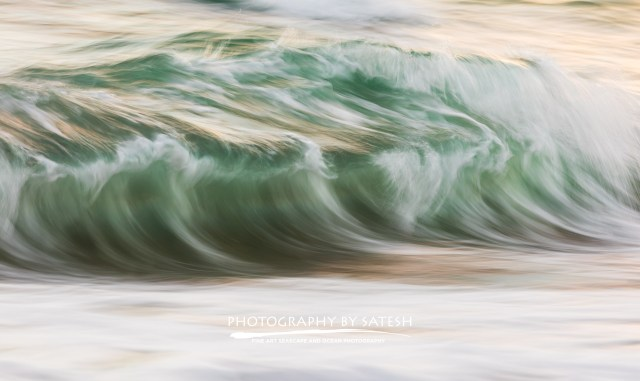 impressionist-ocean-art-wmark