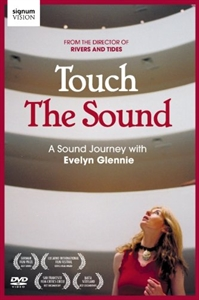 0000323_touch_the_sound_dvd_300