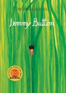 jemmybutton
