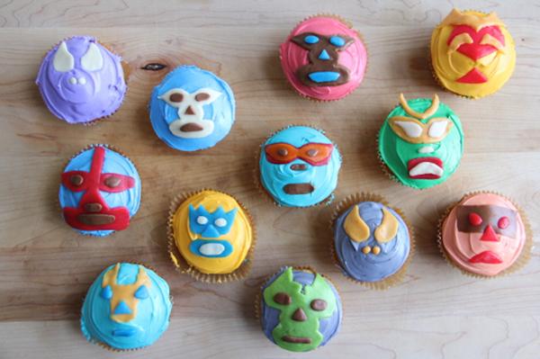 luchalibre-cupcakes