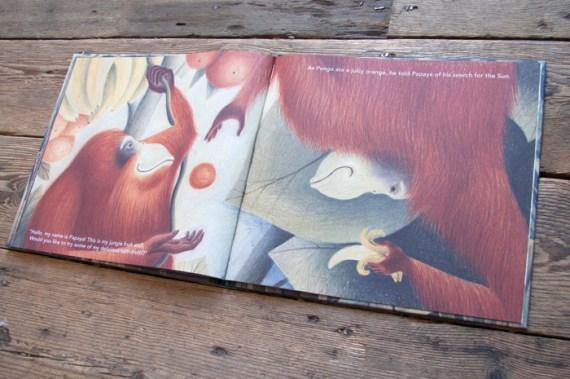 pongo-picturebook3