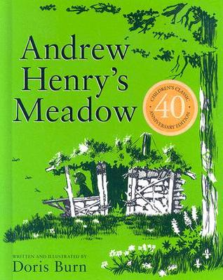 andrewhenry'smeadow
