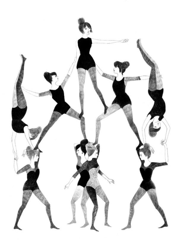 gymnasts1