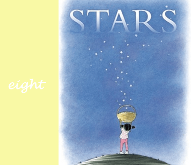 stars-book