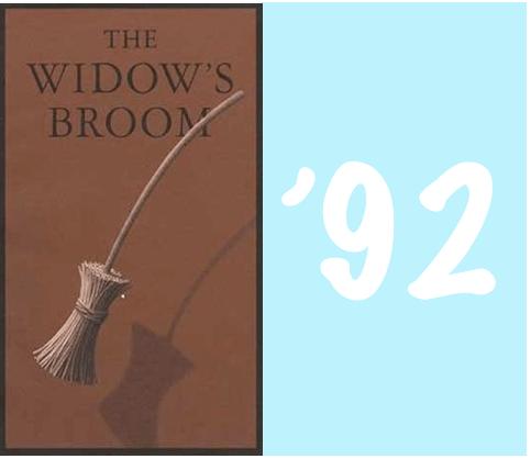 thewidow'sbroom