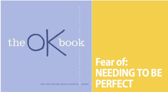 theOKbook
