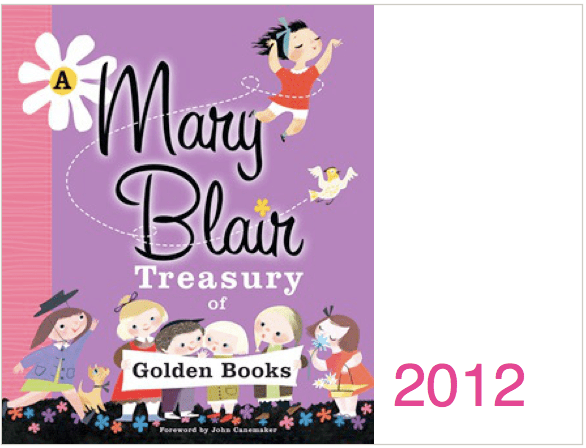 treasuryofmaryblair