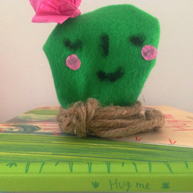 hug_me_cactus