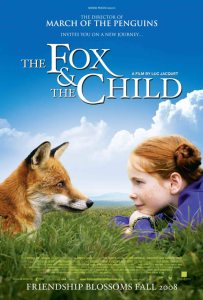 600full-the-fox-and-the-child-poster-529