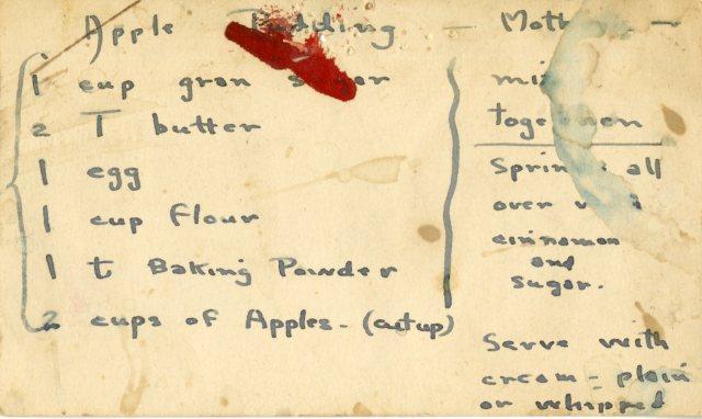 apple-cake-recipe-card