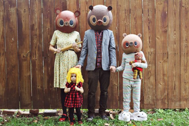 bears-costume-02