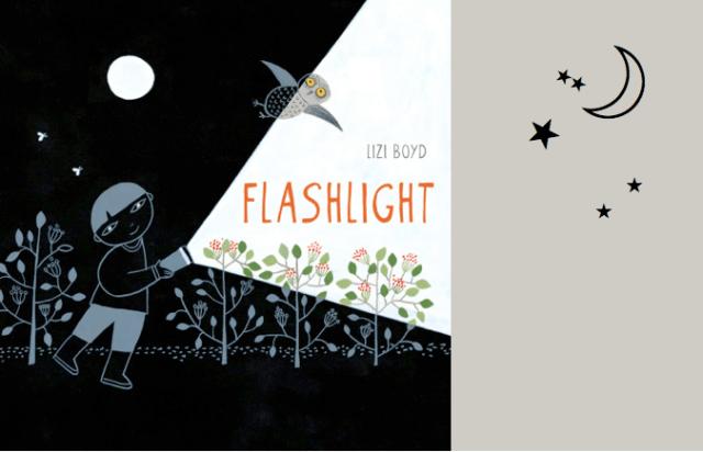 flashlight_picturebook