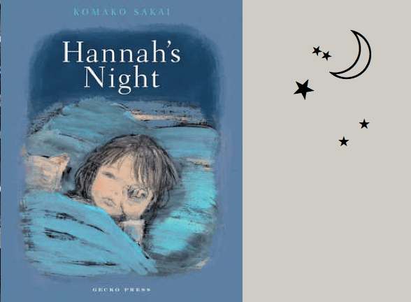 hannah'snight