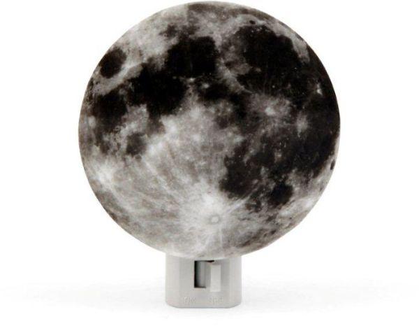 moon-nightlight
