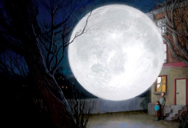 moonday_moon
