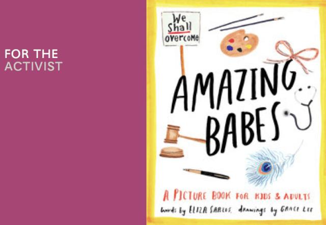 AMAZING-BABES-BOOK
