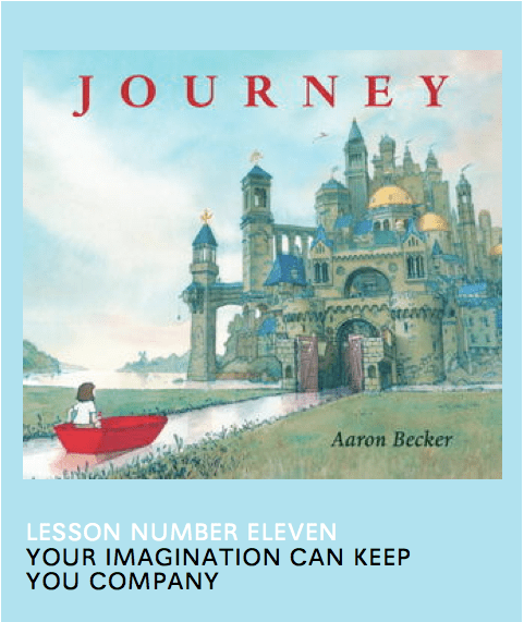 JOURNEY-PICTURE-BOOK