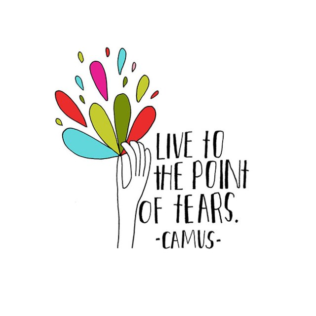 WhateverUR_Camus_Quote75